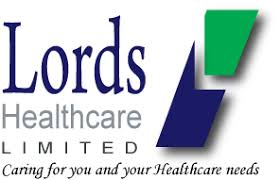 Lords Healthcare